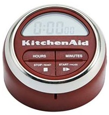 Top 15 Best Kitchen Timers in 2019
