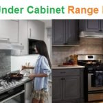 Top 15 Best Under Cabinet Range Hoods in 2019