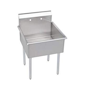Utility Sink by Elkay