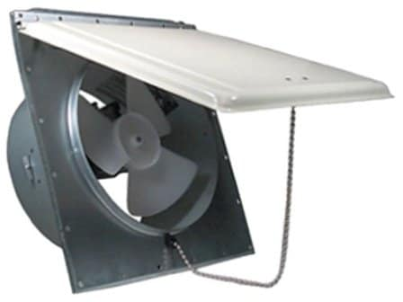 Top 15 Best Kitchen Exhaust Fans In 2020 Ultimate Guide