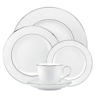 Lenox Artemis Dinnerware Set