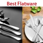 Top 15 Best Flatware in 2020 - Ultimate Guide