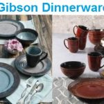 Top 15 Gibson Dinnerware Reviews in 2020