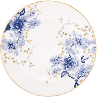Top 15 Best Lenox Dinnerware Reviews in 2019