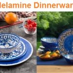 Top 15 Best Melamine Dinnerware Sets in 2020