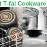 Top 15 T-fal Cookware Reviews in 2020 - Ultimate Guide