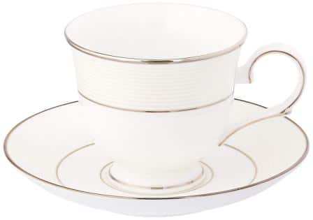Top 15 Best White Dinnerware Sets in 2019 - Complete Guide & Reviews