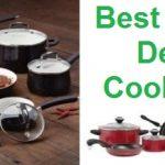 Top 7 Best Paula Deen Cookware Reviews in 2019