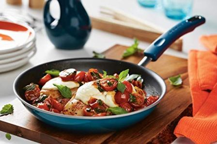 Top 8 Best Rachael Ray Cookware Reviews in 2019