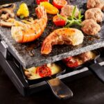 Top 10 Best Raclette Grills in 2021 - Complete Guide