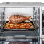 Top 10 Best Roaster Ovens in 2021 - Ultimate Guide