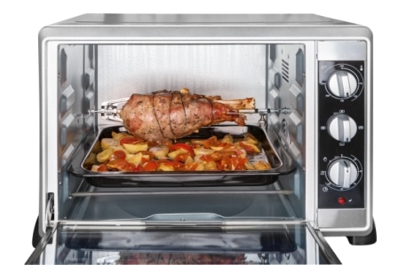 Top 10 Best Roaster Ovens in 2020