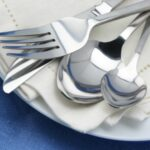 Top 10 Best Stainless Steel Cutlery Sets in 2020 - Complete Guide