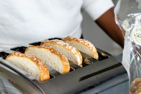 Top 15 Best 4 Slice Toasters in 2020