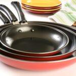 Top 15 Best Ceramic Frying Pans in 2020
