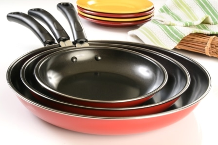 Top 15 Best Ceramic Frying Pans in 2020