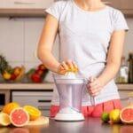 Top 15 Best Commercial Citrus Juicers in 2021