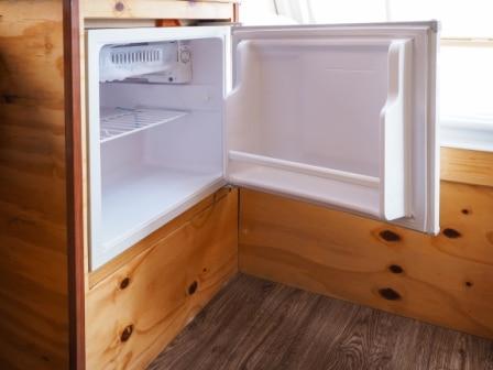 Top 15 Best Compact Refrigerators in 2020