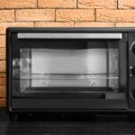 Top 15 Best Convection Ovens in 2021 - Complete Guide