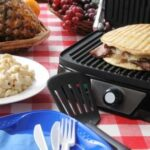 Top 15 Best Grill and Panini Presses in 2021