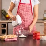 Top 15 Best Kitchen Aid Mixers in 2021 - Complete Guide