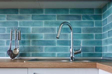 Top 15 Best Kitchen Faucets in 2020