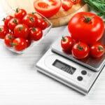 Top 15 Best Kitchen Scales in 2020