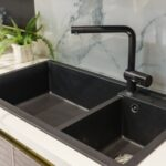 Top 15 Best Kitchen Sinks in 2021 - Complete Guide