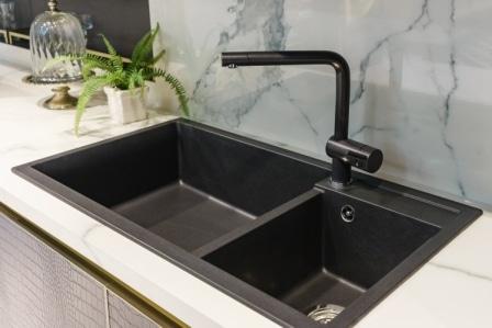 Top 15 Best Kitchen Sinks in 2020