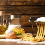 Top 15 Best Pasta Makers in 2021