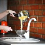 Top 15 Best Pasta Strainers in 2021 - Ultimate Guide