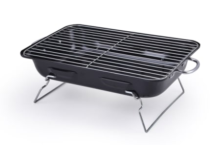Top 15 Best Portable Grills in 2020
