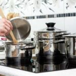 Top 15 Best Stainless Steel Cookware Sets in 2021
