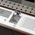 Top 15 Best Stainless Steel Sinks in 2021