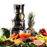 Top 15 Best Vegetable Juicers in 2021