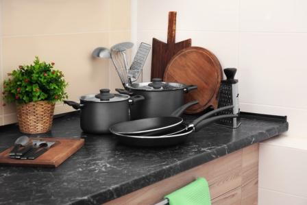 Top 7 Rachael Ray Cookware Reviews in 2020