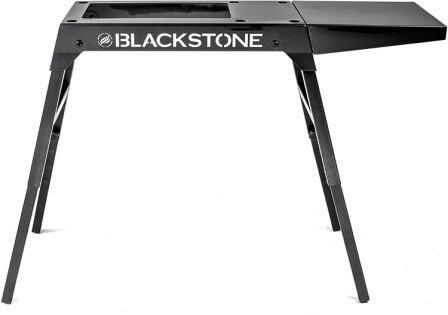 Blackstone Signature Griddle Table
