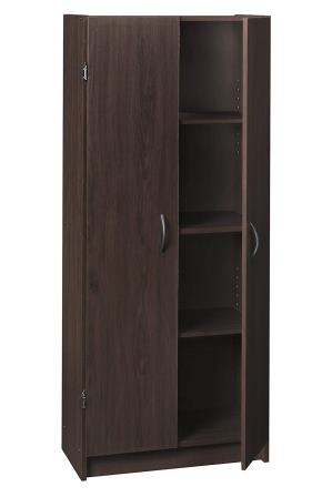 ClosetMaid 1556 Pantry Cabinet