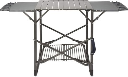 Cuisinart CFGS-222 Grill Stand