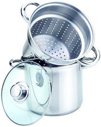 Culinary Edge 03824 Multi Cooker Set