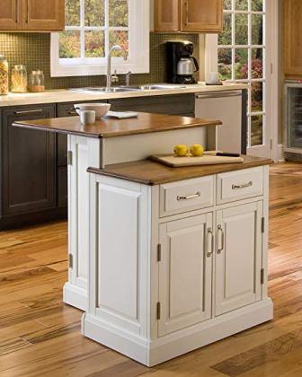Home Styles Woodbridge 5010-94