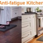 Top 15 Best Anti-fatigue Kitchen Mats in 2020 - Ultimate Guide