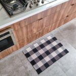 Top 15 Best Anti-fatigue Kitchen Mats in 2021 - Ultimate Guide