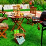 Top 15 Best BBQ Tables in 2021 - Ultimate Guide & Reviews