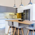 Top 15 Best Extendable Dining Tables in 2021 - Ultimate Guide
