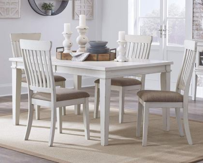 Top 15 Best Extendable Dining Tables in 2020