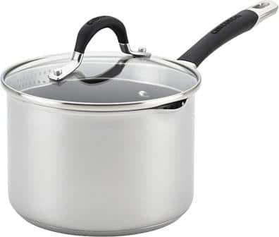 Circulon 78016 Momentum Sauce Pan