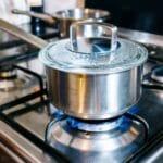 Top 15 Best 2 Quart Saucepans in 2021 - Guide & Reviews