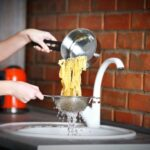 Top 15 Best Pasta pots with Strainerin 2021 - Ultimate Guide