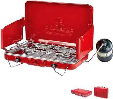 Outbound Camping Stove